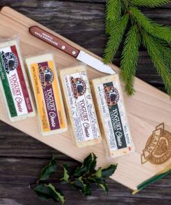 Yogurt Cheese Gift Online